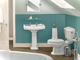 Small Bathroom Paint Color Ideas Elegant Bathroom Remodeling ... Best Colors For Small Bathrooms Awesome 25 Bathroom Design Best Small Bathroom Paint Colors House Wallpaper Hd Ideas Pictures Etassinfo Color Schemes Gray Paint Ideas 50 Modern Farmhouse Wall 19 Roomaniac 10 Diy Network Blog Made The A Color Schemes Home Decor Fniture Hidden Spaces In Your Hgtv Lighting Australia Fresh Inspirational Pictures Decorate Bathtub For 4144 Inside