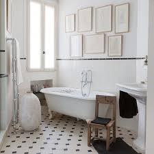 schwarz und weiß bild 6 große badezimmer badezimmer