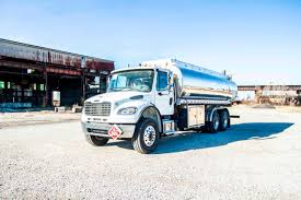100 Food Trucks For Sale California Tanker On CommercialTruckTradercom
