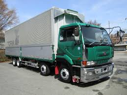 TRUCK-BANK.com - Japanese Used 11 Truck - UD TRUCKS BIGTHUMB KL ... Ud Trucks 2300lp Cars For Sale Nissan Ud Jamar Pinterest Nissan Trucks And Vehicle Miller Used Dump Truck Miva Import Export Trini Cars Sale Roll Arizona Commercial Sales Llc Rental Single Diff Horse Gauteng Truckbankcom Japanese 61 Trucks Condor Bdgpw37c Assitport 2012 Gw 26 490 E14 Ashr 6x4 Standard New Vcv Rockhampton Central Queensland Wikipedia For Sale Forsale Americas Source