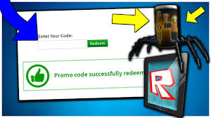 ALL ROBLOX PROMO CODE ON ROBLOX 2019 (JULY) SPIDER COLA How To Create Coupon Code In Magento Store Can I Add A Coupon Code Or Voucher Honey Cloudways Promo Voucherify Promotion Management Software For Digital Teams Vultr And Free Trial Information 2019 Detailed Review 100 Working Codes Google Cloud Brandvoice The Problem With Native