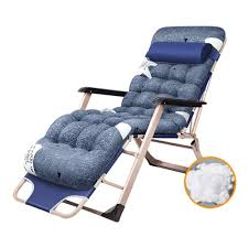 Amazon.com : Reclining Patio Chairs W/Cotton Pad, Extra Wide ... Outsunny Folding Zero Gravity Rocking Lounge Chair With Cup Holder Tray Black 21 Best Beach Chairs 2019 The Strategist New York Magazine Selecting The Deck Boating Hiback Steel Bpack By Rio Sea Fniture Marine Hdware Double Wide Helm Personalised Printed Branded Uk Extrawide Mesh Chairs Foldable Alinum Sports Green Caravan Blue Xl Suspension Patio Titanic J And R Guram Choice Products 2person Holders Tan