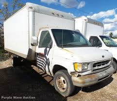 2000 Ford Econoline E350 Super Duty Box Truck | Item DB0170 ... 1999 Freightliner Fl70 24 Box Truck Tag 512 Youtube 2008 Hino 338 Ft Refrigerated Bentley Services 2019 Business Class M2 106 26000 Gvwr 26 Box Ford F650 W Lift Gate And Cat Engine Used Box Van Trucks For Sale 2009 Intertional 4300 Under Cdl Ct Equipment Traders 2015 Marathon Walkaround 2018 F150 Xlt 4wd Supercrew 55 Crew Cab Short Bed Truck 34 Expando Rack Ready Media Concepts Boxtruck Wsgraphix Boxliftgate Buyers Products Company 18 In X 48 Thandle Latch