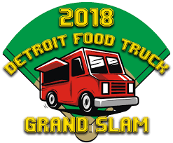 2018 Detroit Food Truck Grand Slam VIP Ticket Detroit Deli Food Truck Best Trucks For Weddings Home Delectabowl Monkey Business Roaming Hunger Magnificent Map Chickadee Coney Cruiser Feeds El Taquito Charro On Twitter Come Grab Some Grub From Our Foodtruck At Shredderz Shredderzfood 13 Taco Desnations In Metro Vietnamese Food Trucks T Mobile Phone Top Up
