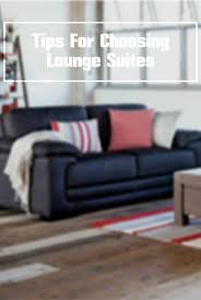 Alessia Leather Sofa Living Room by Best 25 Lounge Suites Ideas Only On Pinterest Living Room