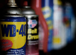 wd40 for squeaky bed how to fix a squeaky bed 10 easy hacks