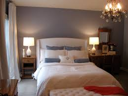 Bedroom Decorating Ideas For Young Women Fascinating With Awesome Inspirations