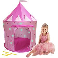 Children Pink Princess Castle Playhouse Play Tent For Girls, Indoor ... A Play Tent Playtime Fun Fire Truck Firefighter Amazoncom Whoo Toys Large Red Engine Popup Disney Cars Mack Kidactive Redyellow Friction Power Fighter Rescue Toy 56 In Delta Kite Premier Kites Designs Popup Kids Pretend Playhouse Bestchoiceproducts Rakuten Best Choice Products Surprises Chase Police Car Paw Patrol Review Marshall Pacific Tents House Free Shipping Mateo Christmas Fire Truck For Kids Power Wheels Ride On Youtube