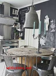 cuisine style retro cuisine recup retro pour idees de deco de cuisine best of idée
