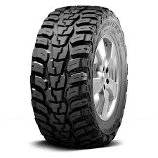 KUMHO® ROAD VENTURE MT Tires Tire Size Lt19575r14 Retread Mega Mud Mt Recappers Truck Tires For Suppliers And Debate Page 4 Tacoma World Edwards Company Inc Retreading 750x16 Snow Light 12ply Tubeless 75016 Dr 43 Drive Commercial Bandag Best All Season 2018 The Money Flordelamarfilm Car Wheels Gallery Pinterest Tired Cars See Michelins New Surfacemine Tire Trailer Tread Retreads Taking Advantage Of Verified Smartway Offerings Jc New Semi Laredo Tx Used D1 Offroad Dump Giti