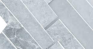 mario son hardwood floors flooring store glass tile