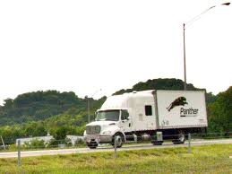 Panther Expedite - Forte.euforic.co Freightliner Expeditorhshot Trucks For Sale Careers Jas Expited Trucking Llc Ohio Supreme Court Asked To Reconsider Decision In Panther Ii V About Us Dick Jones Truck Driver Detention Pay Dat Start Company 2018 Using Business Line Of Credit My Grow Your Fleet Successfully What You Need Know Quality Co Illinois State Representative Cd Davidsmeyer Project Rosenbauer America Fire Emergency Response Vehicles Premium Pantherpremium Twitter Best Image Kusaboshicom Expited Trucking To Sponsor Vinnie Millers Xfinity