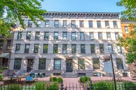 Brooklyn Properties for Sale
