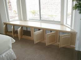 Window Bench Seat With Storage Diy Window Bench Seat With Storage Ikea Architecture Maple Built In Renovation Ideas Window Benches Designs Bay Bench