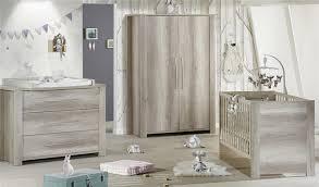 chambres sauthon chambre emmy avec lit 70x140 sauthon badbouille