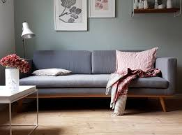 welches sofa passt zu mir 4 fragen die ihr euch vor dem