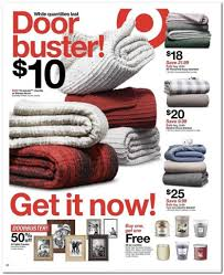 Target 2017 Black Friday Ad - Amazing Black Friday Deals! 25 Best Memes About Barnes And Noble Sportsmans Warehouse Black Friday Ads Deals 2017 Uponshycom Nook Simple Touch The Verge Trends Predictions Blackfridaycom Thanksgiving Store Hours When Will Stores Open For Bn Monmouth Mall Bnmonmouthmall Twitter Findercom Stores Start Opening On See What To Buy At Nobles Sale Knock Out Photos Shoppers Rise Early Deals Tvs Games