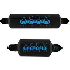 replacement aqua uv transformers aqua uv parts and ls