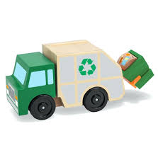 Trash Can Truck Toys Green Toys Recycling Truck Dickie Toys Garbage ... Kids Garbage Truck Videos Trucks Accsories And City Cleaner Mini Action Series Brands Learn For Children Babies Toddlers Of Toy Air Pump Products Www L Tons Fun Lets Play Garbage Trash Can Toys Green Recycling Dickie Blippi Youtube Video Teaching Colors Learning Unlock Pictures Binkie Tv Numbers Bruder Mack Vs Btat Driven Toddler Toy Lovely For Toys