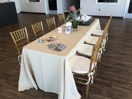 event furniture rental furniture rental lancaster pa
