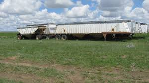 Charles Moore Inc. Miles City, Montana Best Price Forland Lhd 42 8cbm Bulk Feed Discharging Truck For Sale 36 Used Warren Feed Trailer Moser Motor Sales Used Trucks News Manufacturing Inc Trucks Walinga St Series Transport Vehicles Horsezone Page 1 Albb Commercial Equipment
