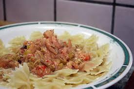 cuisiner des ecrevisses recette de farfalle aux queux d écrevisses et poireaux