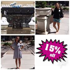 Use Coupon Code SnowDay To Receive 15% Off On Your Online ... Komedia Promo Code Wish Coupons April 2019 Black Friday Deals Spanx New Arrivals Plus November Ielts Coupon Free Printable For Dove Shampoo And Berrylook Archives Savvy Coupon Codes Comfy Flattering Denim Styled Adventures Ct Shirts Promo Code Uk Rldm A Brief Affair Black Friday By Vert Marius Issuu Fauxleather Leggings Spanx Easy Suede Cropped Look At Me Now Legging 30 Off Jnee Discount January 20 Lets Party Like Its 1999 Bras That Support