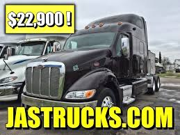 HEAVY DUTY TRUCK SALES, USED TRUCK SALES Custom Built Repo Tow Truck Dynamic Slide In Unit Youtube Used 2008 4door Dodge Ram 4500 Tow Truck For Sale Jays Repo The Sneaker Lift Salemov Trailer Equipment Of Missippi Home Facebook Trucks Repossed For By Cssroads Heavy Tmc Sales Commercial Pin Detroit Wrecker On Lil Hercules Lifts Pinterest Wikipedia For Sale 1997 Freightliner 44 Century 716 Wrecker