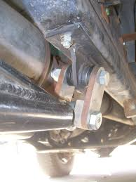 Traction Bar Mount Bent, What Happened, Pics - Dodge Diesel - Diesel ... Traction Bars Ford Truck Enthusiasts Forums Best F150 Forum Community Of Fans Building Rangerforums The Ultimate Ranger 1116 F2350 Ucf Bolt On Traction Bar Kit Upcountry Fab Bar Set Up S 1947 Present Chevrolet Gmc For 1617 4wd Nissan Titan Xd Pickup 81000 Lightning Harley Long System 19992004 Bars Page 19 Home Made Powerstroke Diesel Brilliant_black67 With His Transparent Reaper Ladder Duramax Stlfamilylife