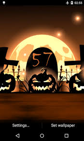 Live Halloween Wallpapers For Desktop by Live Halloween Wallpapers 23 Wallpapers U2013 Hd Wallpapers