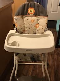 Find More Jungle Animal Highchair For Sale At Up To 90% Off Amazoncom Pink Safari 1st Birthday High Chair Decorating Kit 4pc Patchwork Jungle Sofa Chairs Boosters Mum N Me Baby Shop Maternity Nursery Song English Rhyme For Children Safety Timba Wooden Review Brain Memoirs Hostess With The Mostess First Party Ideas Diy Projects Jual Tempat Duk Meja Makan Bayi Babysafe Kursi Baby Safe Food Banner Bannerjungle Animal Print Zoo Fisherprice Infanttoddler Rocker Removable Bar Kids Childrens Sunny Outdoor Table 2 Stool Amazon Com Elecmotive Wild Vinyl Wall Sports Themed
