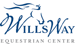 WillsWay Equestrian Center Willsway Equestrian Center 83 Best Horse Logo Images On Pinterest Logo Animal Girl Fascinates Outsiders The Carolinas Design Designed By Ccc 41 Equine Vetenarian Logos Imageplaceholdertitlejpg Elegant Playful For Laura Killian Marta Sobczak Retirement Farm Paradigm Facility 295 Logo Design Branding Burke Youth Barn Rotary Club Of Dripping Springs
