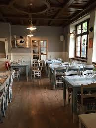 speisekarte meze meze restaurant stuttgart