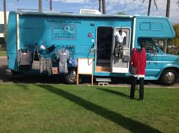 Boutique A Go~Go | Food Trucks In Scottsdale AZ Planning A Mobile Boutique Event Popup Schedule With Simply Guapa American Retail Association Ruced Fashion Truck For Sale Topanga Archives La Guelist Image Result For Mobile Boutique Truck Pinterest Mobilebarabsolute4 The Box Mrs Wills Kindergarten Ford Marketing Used Pin By Jaymie Moe On Lula Sd A Chic Flowery Exterior Complete From Lakeland Students Enjoy Coffee Keiser University
