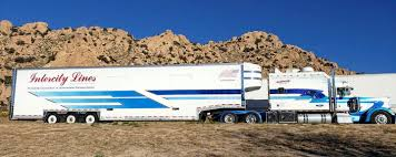 100 Truck Driver Career Owner Operator Positions Intercity Lines