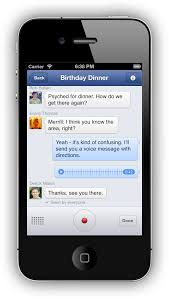 Facebook Tests VoIP, Adds Voice Mail-like Service | App, Facebook ... Theres Now A Free Iphone App That Encrypts Calls And Texts Wired Facebook Launches Free Calling For All Users In The Us Messenger Launches Voip Video Over Cellular Call Recorder For 2017 Record Callsskypefacetime Voice Calling Tutorial Google Hangouts Introduces Intertional Voice Calls India Just Got Better With Voip Android Ios Making Or Cheap With Your 10 Best Apps Sip Authority How To Phone On Gadget Free Ipad