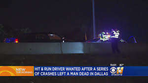 Man Killed In Hit-And-Run Crash On I-35E In Dallas - CBS Dallas ... District Attorney Connects Two Canton Shootings Local News Junk Removal Stand Up Guys Dallas Team Two Men And A Truck Atlanta Marietta Rv Resort Park Campground Reviews Ga Tripadvisor Home Commercial Moving And Packing Services Firefightings Video Captures Deadly Brawl In Walmart Parking Lot Shows The Moment A Military Plane Crashed Georgia Youtube Update Source Says Men Made Off With At Least 500k Hammond Truck Goes Airborne Police Chase Cnn Facebook Good Samaritans Thwart Atmpted Kidnapping Suspect