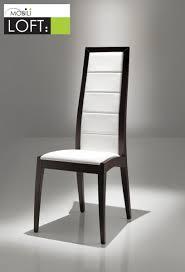 Wayfair Dining Room Side Chairs by Sillas De Comedor Modernas Google Search Sillas Pinterest