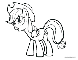 My Little Pony Twilight Sparkle Coloring Page Related Post Pages Princess