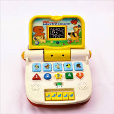 VTECH MY LAPTOP BABYS KIDS COMPUTER LEARN LETTERS NUMBERS GAMES ... Vtech My First Cash Register With Food Basket Toy Amazoncouk Cheap Abc Fun Learning Find Deals On Line At Push Pull Hammer Truck Toys Games Carousell Leapfrog Scouts Build Discover Tool Box Klb Presale Garage Sale Vtech Interactive Toys Compare Prices Nextag Amazoncom Drill Learn Toolbox Baby Toot Drivers Fire Engine Interactive Light Sound 38 Musthave Toddler Educational And Entertaing Classic Wooden Pound A Peg Pounding Bench Kids Submarine Tpwwwthfuntimecombabytoy For Boys