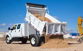 100 Dump Trucks Videos Truck Best Cars 2018