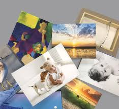 Canvas Printing For Artists & Photographers By Canvas Giclee ... 50 Off Zazzle Coupons Promo Codes December 2019 Rundisney Promo Code 20 Spirit Store Discount Codes Epicentral 40 Transact Gaming Solutions Walgreens Passport Photo Coupon 6063 Anpoorna Irvine Coupons 11x14 Canvas Set Of 3 Portrait Want To Sell Your Otography Use Smmug Flux Brace Garden Wildlife Direct Save More With Overstock Overstockcom Tips Prting And Gallery Wrap Avast Coupon November 20 60 Off Products Latest Mixbook November2019 Get