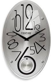 44 best wall clocks images on pinterest wall clocks wine