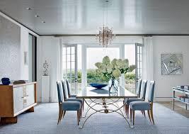 Top 50 Formal Dining Room Ideas Sets