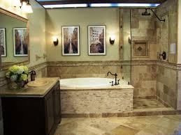 Groutless Ceramic Floor Tile by Bathroom Shower Tile Patterns Groutless Shower
