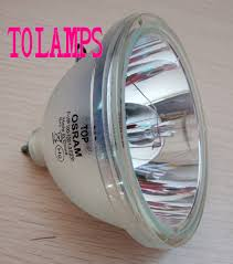 buy wholesale projection tv bulb replacement from china