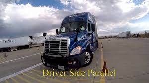 Truck Driver Trainee - Day 22 (1 Day Before CDL Test) Driver Side ... Dalys Truck Driving School Blog New Articles Posted Regularly Trucking News Cdl Info Progressive Aasm Drivers With Sleep Apnea Are 5 Times More Likely Class A Team Company Driver 3 Crazy Tips Every Should Know Real Detroit Wa State Licensed Traing Program Going The Extra Mile For Makeawish 2002 Intertional 9200i Eagle Sale Truckersreportcom Heavy Duty Truck Sales Used Driving Jobs Was Developed By A Truck Driver Employment Opportunities Church Brick Cover Letter Recruiter