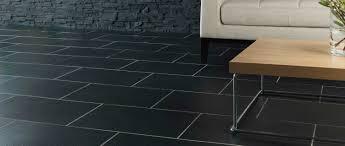 collection louisville tile distributors kentucky