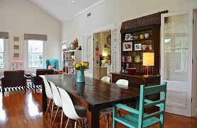 Inspiration For An Eclectic Great Room Remodel In Adelaide