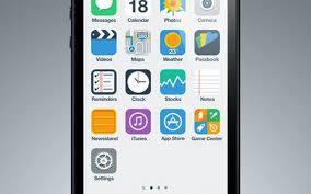 Vivere l esperienza di iOS 8 sul proprio iPhone 4 con Jailbreak